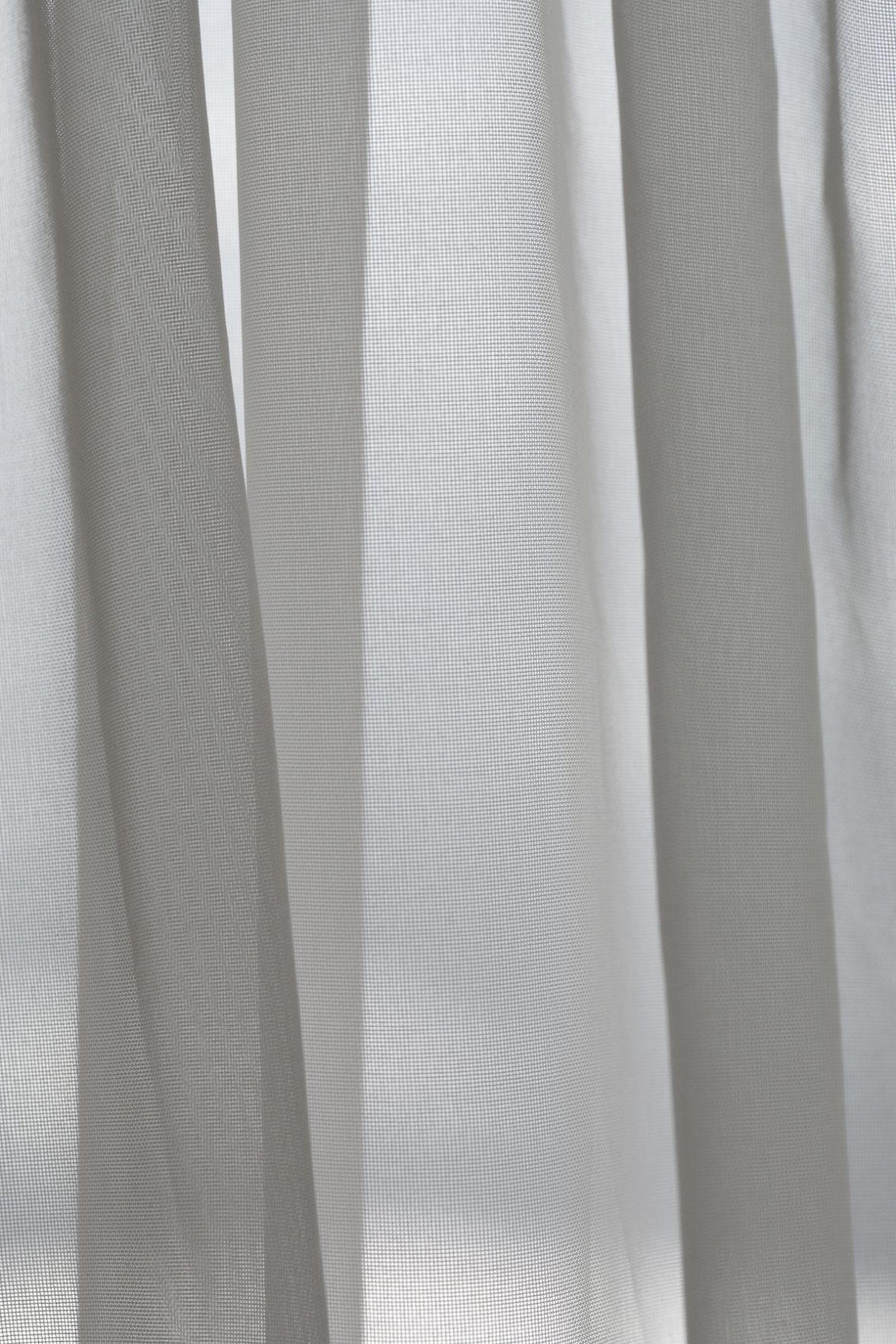 Privacy, 2008, Pigmentprint, 90x60cm
