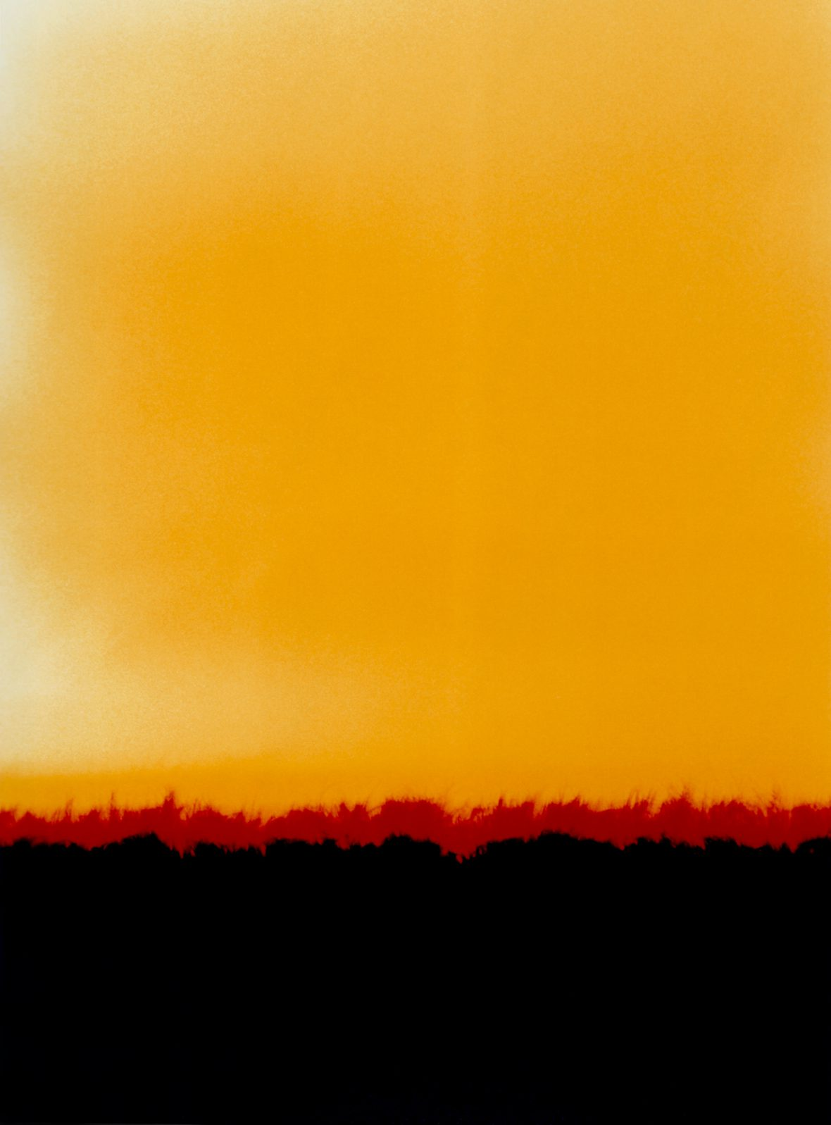 Ränder, 2003, C-print, 40x30cm, unique copy
