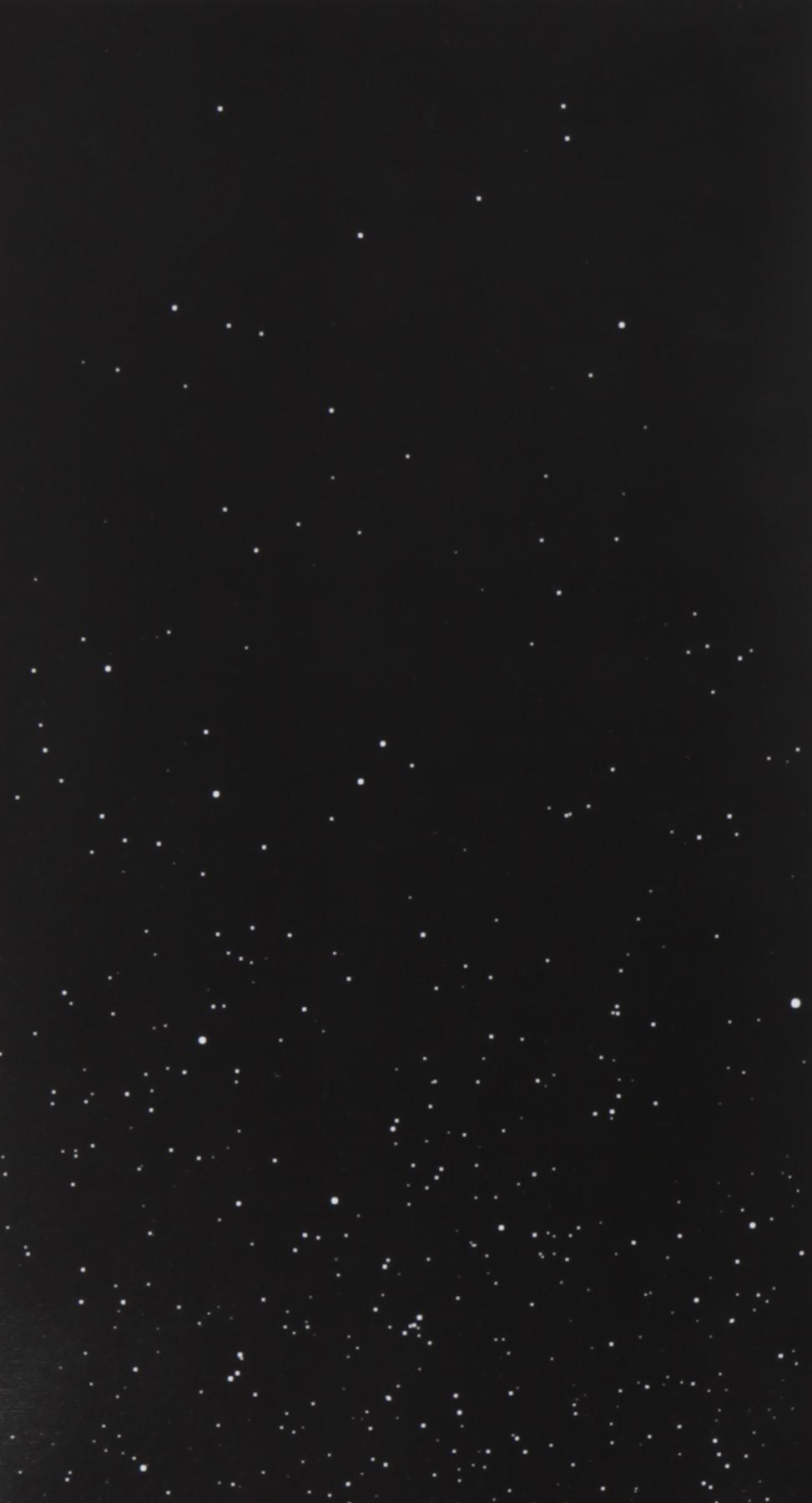 2018, Silbergelatineprint, 20cm x 11cm, Unikat