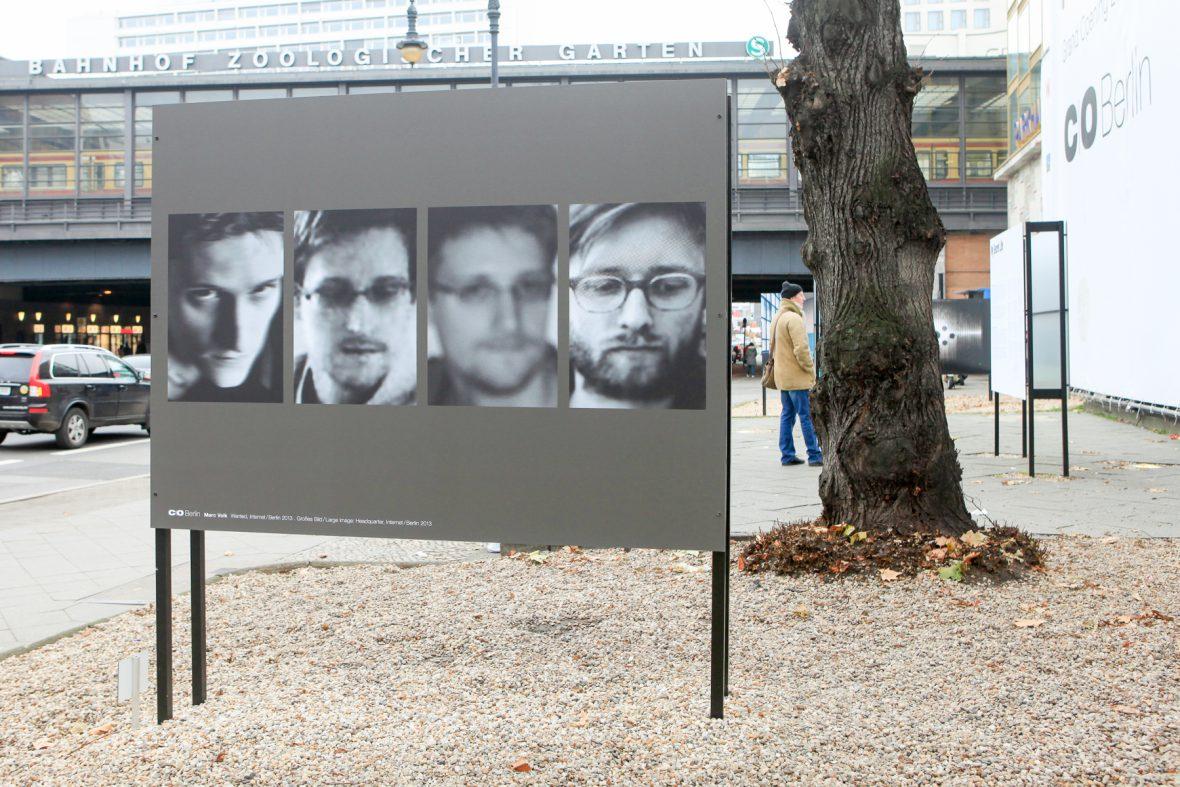 My Secret Life, 2013, C/O Berlin