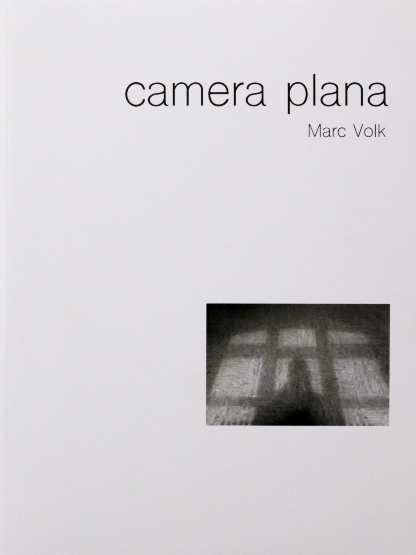 volk.cameraplana-1243-2