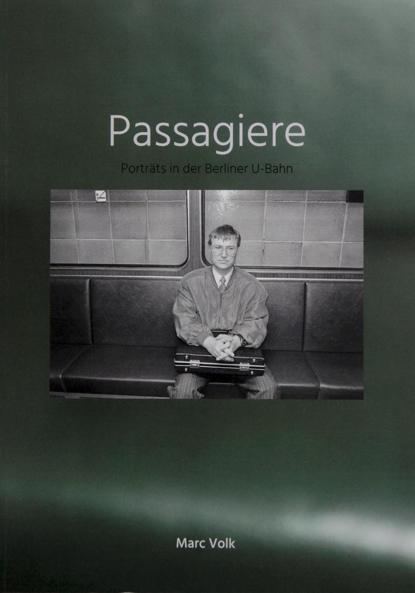 wpassagiere-1